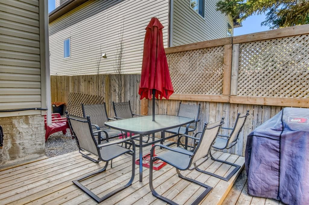 Photo 28: Photos: 66 Bridlerange Circle SW in Calgary: Bridlewood Detached for sale : MLS®# A1099758