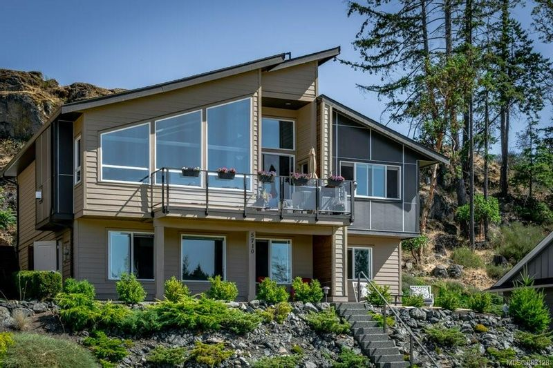 FEATURED LISTING: 5710 Linley Valley Dr