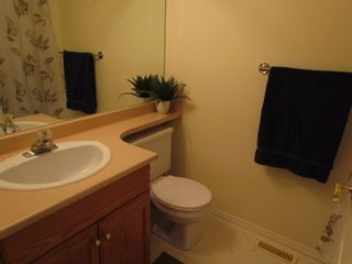 Photo 7: 34744 6TH AVE in ABBOTSFORD: Poplar Condo for rent (Abbotsford)