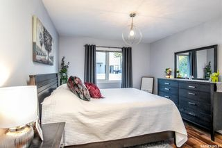 Photo 13: 126 615 McWillie Avenue in Saskatoon: Silverspring Residential for sale : MLS®# SK870528