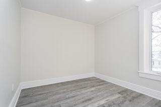 Photo 18: 339 Dubuc Street in Winnipeg: Norwood House for sale (2B)  : MLS®# 202101735