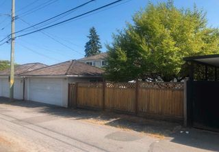 Photo 25: 219 W 42ND Avenue in Vancouver: Oakridge VW House for sale (Vancouver West)  : MLS®# R2605839