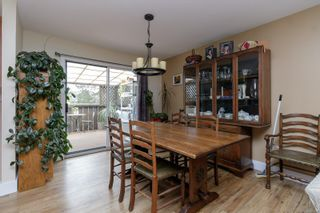 Photo 13: 7635 East Saanich Rd in : CS Saanichton House for sale (Central Saanich)  : MLS®# 874597
