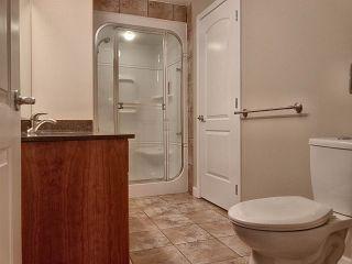 Photo 29:  in Edmonton: Zone 14 House for sale : MLS®# E4225458