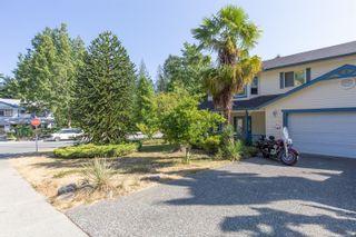 Photo 2: 870 Kentwood Way in Nanaimo: Na South Nanaimo House for sale : MLS®# 882207