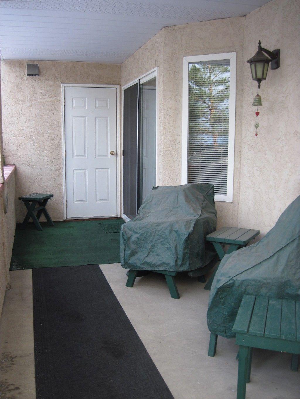 Photo 11: Photos: 104 1185 Hugh Allan Drive in Kamloops: Aberdeen Multifamily for sale : MLS®# 115248