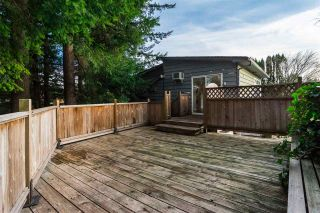 Photo 17: 23377 47 Avenue in Langley: Salmon River House for sale : MLS®# R2228603