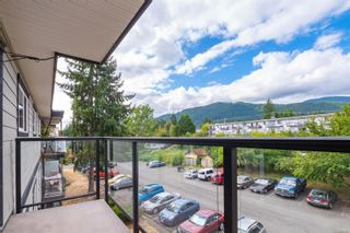 Photo 27: 402 218 Bayview Ave in : Du Ladysmith Condo for sale (Duncan)  : MLS®# 885522