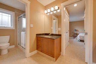 Photo 24: 8 Loiselle Way: St. Albert House for sale : MLS®# E4256393