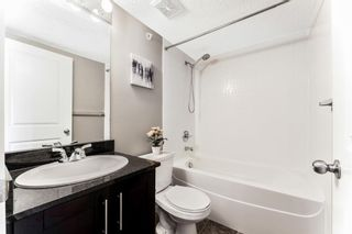 Photo 11: DOWNTOWN: Airdrie Apartment for sale