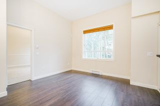 Photo 20: 504 3585 146A Street in Surrey: King George Corridor Condo for sale (South Surrey White Rock)  : MLS®# R2618066