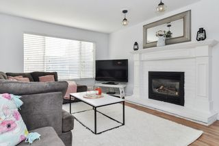 Photo 3: 9161 212A Place in Langley: Walnut Grove House for sale : MLS®# R2417929