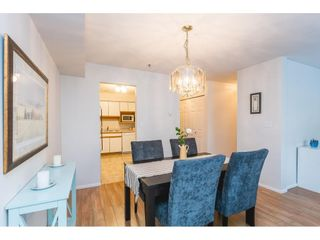 Photo 14: 112 9186 EDWARD Street in Chilliwack: Chilliwack W Young-Well Condo for sale : MLS®# R2625935