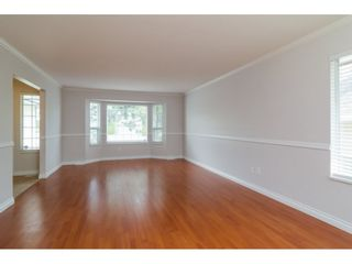 Photo 4: 18918 60 Avenue in Surrey: Cloverdale BC House for sale (Cloverdale)  : MLS®# R2082733