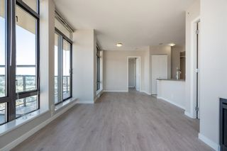 """Photo 7: 2306 2345 MADISON Avenue in Burnaby: Brentwood Park Condo for sale in """"OMA 1"""" (Burnaby North)  : MLS®# R2603843"""