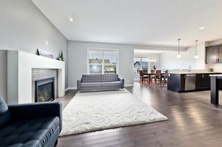 Photo 2: 7912 Masters Boulevard SE in Calgary: Mahogany Detached for sale : MLS®# A1095027