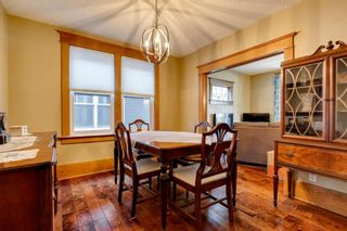 Photo 7: 1610 15 Street SE in Calgary: Inglewood Detached for sale : MLS®# A1083648