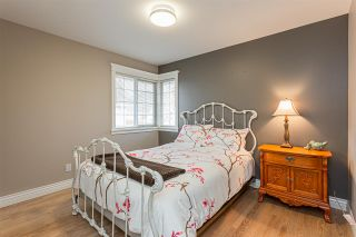 """Photo 13: 34918 EVERSON Place in Abbotsford: Abbotsford East House for sale in """"Everett Estates"""" : MLS®# R2436464"""