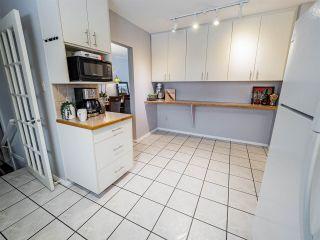 Photo 24: 5403 106 Street in Edmonton: Zone 15 House for sale : MLS®# E4228041