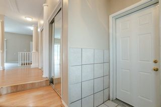 Photo 3: 42 STIRLING Road in Edmonton: Zone 27 House for sale : MLS®# E4252891