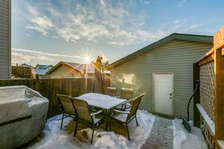 Photo 37: 239 Evermeadow Avenue SW in Calgary: Evergreen Detached for sale : MLS®# A1062008