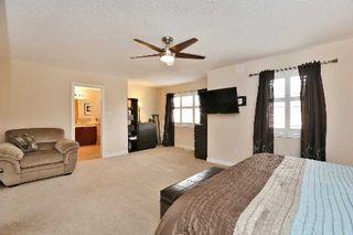 Photo 8: 1283 Menefy Place in Milton: Beaty House (2-Storey) for sale : MLS®# W3080680