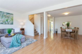 Photo 9: 971 OLD LILLOOET ROAD in North Vancouver: Lynnmour Townhouse for sale : MLS®# R2105525