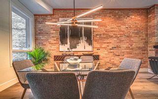 Photo 8: 105 Boulton Avenue in Toronto: South Riverdale House (3-Storey) for sale (Toronto E01)  : MLS®# E5200992