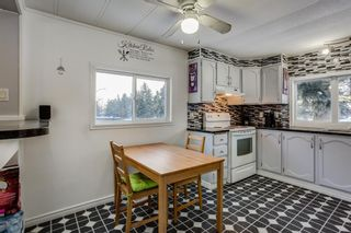 Photo 6: 52 Big Hill Way SE: Airdrie Detached for sale : MLS®# A1071620