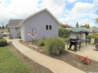 Photo 27: 245 Company Avenue South in Fort Qu'Appelle: Residential for sale : MLS®# SK831819