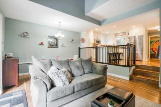 """Photo 16: 101 3455 WRIGHT Street in Abbotsford: Abbotsford East Townhouse for sale in """"Laburnum Mews"""" : MLS®# R2574477"""