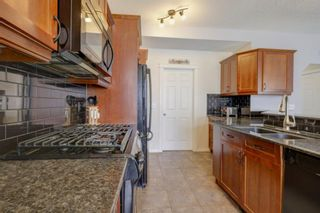 Photo 12: 115 Morningside Point SW: Airdrie Detached for sale : MLS®# A1108915