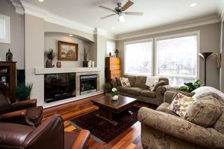 "Photo 3: 6829 196A Street in Langley: Willoughby Heights House for sale in ""Camden Park"" : MLS®# R2155146"