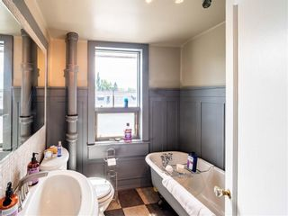 Photo 21: 1925 8 Avenue SE in Calgary: Inglewood Detached for sale : MLS®# A1100011