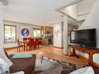 Photo 5: 2555 JURA Crescent in Squamish: Garibaldi Highlands House for sale : MLS®# R2176752