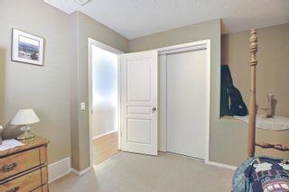 Photo 30: 8616 176 Avenue in Edmonton: Zone 28 House for sale : MLS®# E4248429