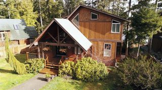 Photo 24: B 3208 Otter Point Rd in : Sk Otter Point House for sale (Sooke)  : MLS®# 879238