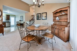 Photo 8: 36 East Helen Drive in Hagersville: House for sale : MLS®# H4065714