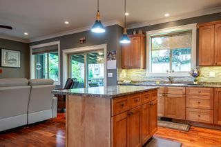 Photo 15: 1693 Glen Eagle Dr in : CR Campbell River Central House for sale (Campbell River)  : MLS®# 853709