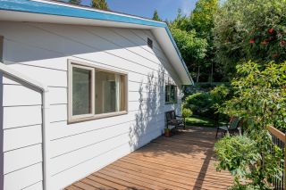 Photo 63: 1224 SELBY STREET in Nelson: House for sale : MLS®# 2461219