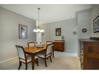 """Photo 7: 209 1785 MARTIN Drive in Surrey: Sunnyside Park Surrey Condo for sale in """"Southwynd"""" (South Surrey White Rock)  : MLS®# R2591811"""