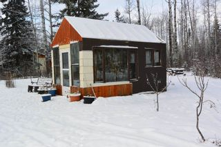 """Photo 37: 1860 SPRUCE Street: Telkwa House for sale in """"Woodland Park Area"""" (Smithers And Area (Zone 54))  : MLS®# R2524139"""