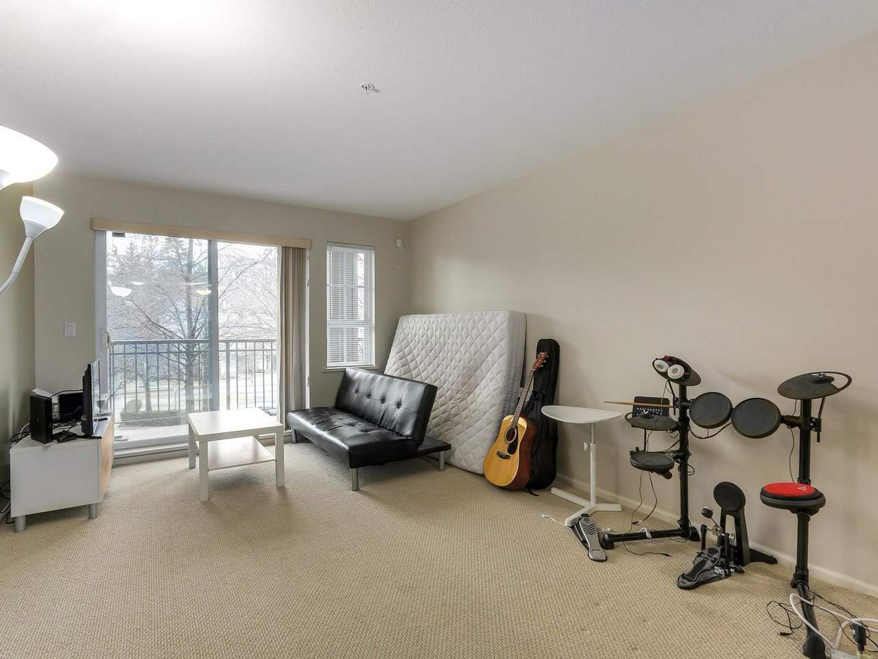 Photo 6: Photos: 205 3388 MORREY Court in Burnaby: Sullivan Heights Condo for sale (Burnaby North)  : MLS®# R2326824