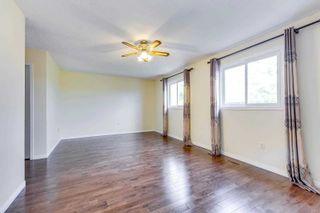 Photo 14: 1376 Blackburn Drive in Oakville: Glen Abbey House (2-Storey) for lease : MLS®# W5350766