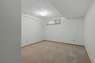Photo 39: 927 Shawnee Drive SW in Calgary: Shawnee Slopes Detached for sale : MLS®# A1123376