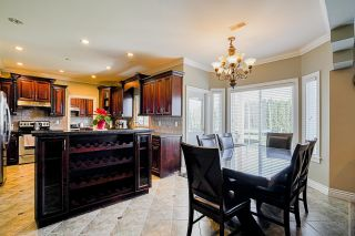 Photo 5: 1436 HOPE Road in Abbotsford: Poplar House for sale : MLS®# R2602794