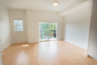"""Photo 4: 8 22810 113 Avenue in Maple Ridge: East Central Townhouse for sale in """"RUXTON VILLAGE"""" : MLS®# R2340904"""