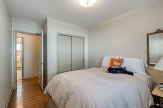 Photo 15: 32 KIRBY Place SW in Calgary: Kingsland Detached for sale : MLS®# A1011201
