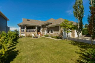 Photo 19: 12 53002 RGE RD 53: Rural Parkland County House for sale : MLS®# E4235553