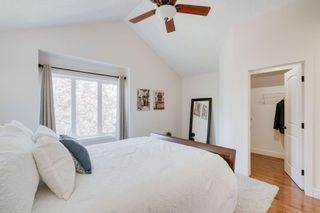 Photo 19: 1203 18 Avenue NW in Calgary: Capitol Hill Detached for sale : MLS®# A1123753